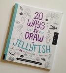 Jellyfish book