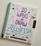 Jellyfish book