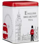 English-Breakfast-Tea-Tin-276x300