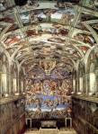 Sistine-Chapel full