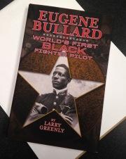 Bullard book