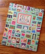 city book best