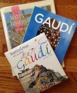 gaudi better