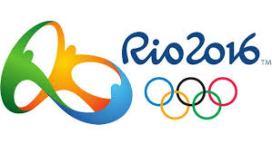 rio logo new