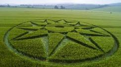 crop-circle-star