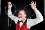 magician-with-rings