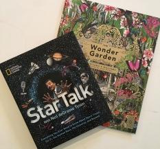 wonder-garden-book