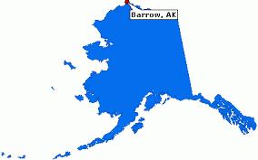 blue-barrow-map