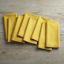 cloth-napkins