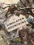 himalayan-pic
