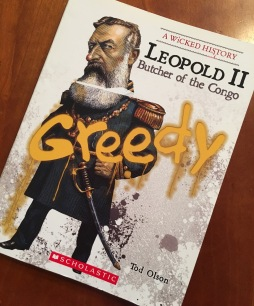 leopold-book-cover