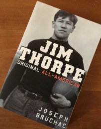 jim-thorpe-book
