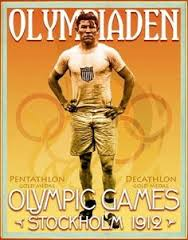 jim-thorpe-olympic-poster