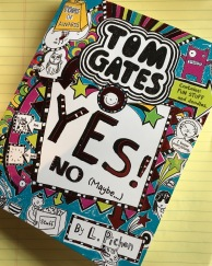tom-gates-yes-no