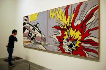 roy-whaam