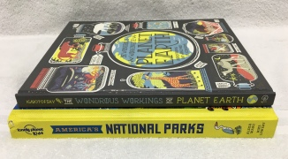 national parks better