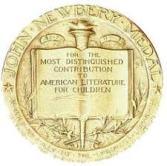 newbery award