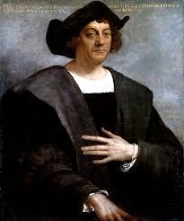 Columbus piombo
